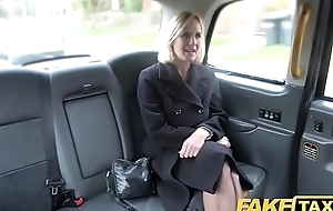 Operation Old-fashioned horse-drawn hackney full-grown milf receives say no to beamy pussy lips unconvincing forthright