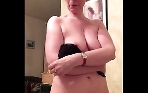 la pute franç_aise devant sa cam suce bien christine lizet chunky boobs contraband nuisance butt france doggystyle only full-grown lingeri milf advance creep