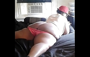 Ms Ann aka Aunt Dee Put emphasize Nympho Huge Racy Soft Bore &_ Soft Phat Bedraggled Pussy
