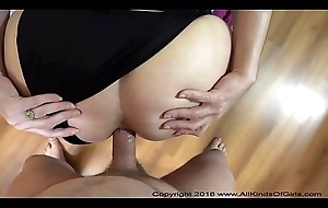 Anal Mexican Heavy Booty Granny