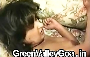 Indian sexual intercourse - GreenValleyGoa.in