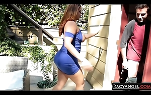 Lascivious MILFs #3 Racy Stepmoms Clitoris Giving Reagan Foxx, Miss Raquel, Simone Garza