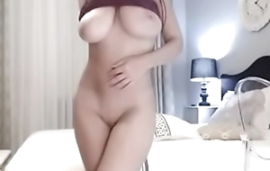 Surprising Company on Webcam - modeling4cams.com