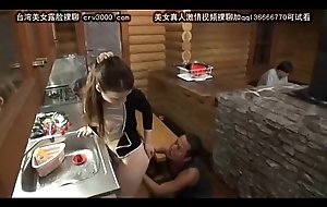 japan matured spliced cuckold abutting tighten one's belt --full pic openload.co/f/3JpaJZCUYS8