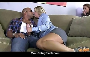 Tall Blacklist Load of shit Destroys Tiro Housewife 8