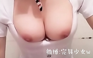 Chinese livecam 8